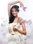 Alexandra Badoi for Butterfly Beauty Center