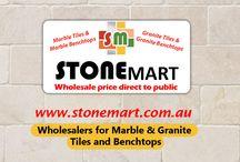 marble supplies sydney,granite supplies sydney