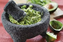 Kitchen Tools We Love / Let's get cooking! Kitchen inspiration to get you in the cooking mood. / by Avocados From Mexico