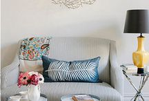 Snuggler sofas