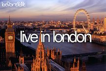 One day :)