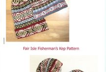 The Fisherman's Kep