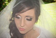 Bridal and other Makeup / Gorgeous looks for any milestone moment!