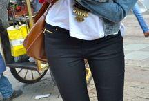 Fashion / by amber haworth