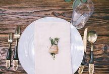holmespun co. / holmespun farmhouse table inventory