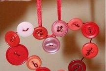 Crafts & DIY / by Ildiko Socorro