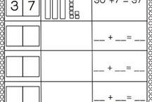 Grade 2 Numeracy