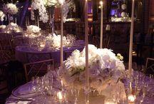 GM FLORA WEDDING CREATIONS