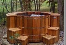 Sauna ja palju / Sauna