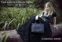 Leaping Hare Boutique / Boutique  Clothing  Handbags  Jewellery  Scarves