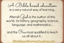 Homeschool Helps / Home education, homeschool and after schooling ideas and inspiration.