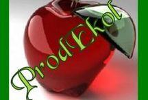 #Sklep Prodekol / produkty, które można kupić w sklepie online Prodekol