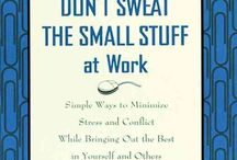 How To Deal With Stress At Work / how to deal with stress at work, how to deal with a stressful job, how to deal with a difficult boss, how to deal with working under pressure, how to deal with occupational burnout, how to deal with anxiety at work, anxiety at work, anxiety before work, how to be less anxious at work, how to be less stressed at work, stressful job, how to deal with a stressful job, dealing with difficult coworkers, biggest stress factors at work, stress relief at work, less stressful workday, less stress at work