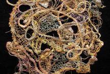 rozpustný vliselin