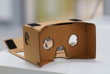 Virtuali Realybė / 0