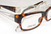 Stylish Glasses 2015