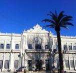 #Villena Turismo, restaurantes, ocio y cultura en Villena (Alicante) / #Villena Turismo, restaurantes, ocio y cultura en Villena (Alicante) / by Jesús Martínez Giménez