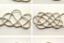 Coisas com cordas