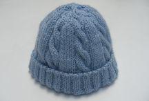 SEMPLICE E POSSIBILE / Lavori a maglia creati dal nostro centro vendita diretto!