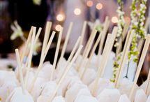 Great Wedding Vendors