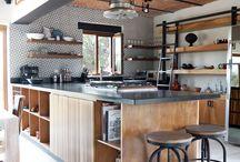 sisutus, kitchen&dine