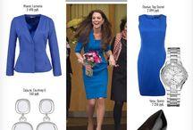 Celebrity choice / УРОКИ СТИЛЯ: #fashion, #тренд, #весналето2014, #мода, #стиль