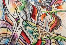 GrayOne Sketching
