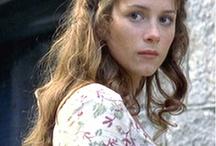 ANNA FRIEL / Anna Friel born july 12, 1976 in rochdale, uk