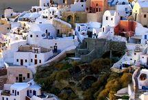 Αθάνατη Ελλάδα μου