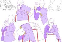 ref:kimono