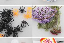 All Things Resin Jewelry & Crafts - Tutorials Inspiration