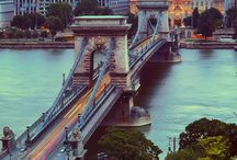 Hungary is my home