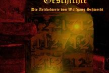 Spotlights der Geschichte / Historische Ereignisse in Jahren mit der 12