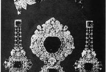 jewelsandothers
