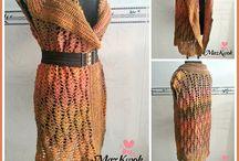 Crochet On Etsy / Crochet patterns on Etsy