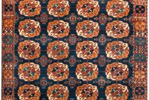 Interiors-Rugs/floor covering / by Kyra Williams