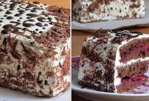 házi sütike
