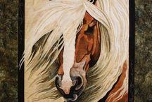 KONIE / Konie i inne zwierzęta