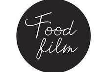 food film directors