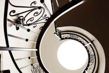 Swirl - Espiral - IP -
