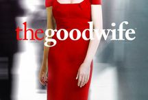 the goodwife Quotes