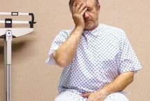 Vasectomy / by St Pete Urology