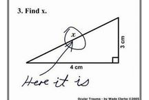 Education Jokes! / Here are some great educational jokes from around the web.