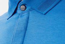 Baju Polo Kita