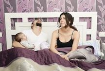 Doula - marriage with baby / by Birth With Lisa Doula Services