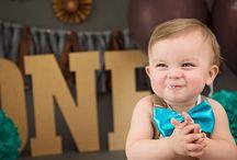 Top puériculture / Une sélection pointue des meilleurs articles de puériculture pour vous et votre bébé. #innovation #puériculture #bebe #maman #maternite #enceinte #grossesse #parents #mum #baby