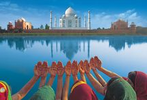 Golden Triangle Tour for Rs 13,000 / Golden Triangle Tour for Rs 13,000 ( 5 days) Delhi, Agra ( Taj Mahal) and Jaipur http://travelgowell.com/index.php?option=com_content&view=article&id=537&Itemid=436  info@travelgowell.com, +91 9946476040