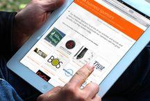 Business Web Design | Digital Marketing for Small Business