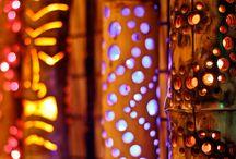 lamparas