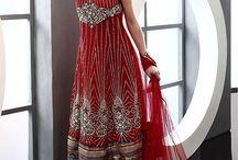 Wedding Salwar Kameez Online / Wedding salwar kameez-Shalwar kameez is a traditional dress worn for women,In chennaistore you can get all types of bridal wear salwar kameez online. www.chennaistore.com